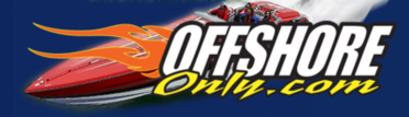 Offshoreonly.com