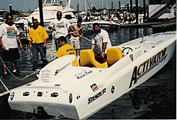 Any pictures of the 32' Activator that was in Key West?-ny-activator1.jpg