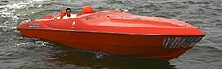 Brand New 29'9 Activator-orange-03-2-.jpg