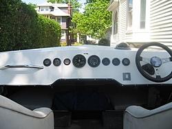 22' Hyperactive-boat-yard-fun-011.jpg