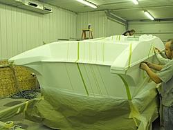 New Rage 30 Outboard.-masking-back.jpg