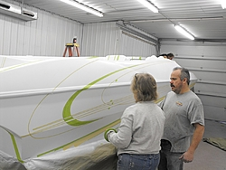 New Rage 30 Outboard.-masking-side.jpg