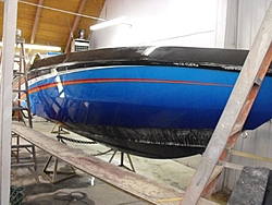 New Rage 30 Outboard.-finishedpaintfront.jpg