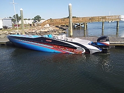 New Rage 30 Outboard.-duck-3.jpg
