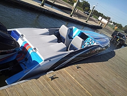 New Rage 30 Outboard.-duck-2.jpg