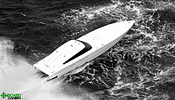 All New Topless 30' Activator-30-activator-149.jpg