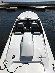 All New Topless 30' Activator-img_1165.jpg