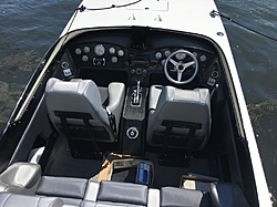 All New Topless 30' Activator-img_1164.jpg