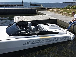 All New Topless 30' Activator-img_1163.jpg