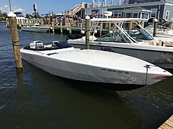 All New Topless 30' Activator-img_1162.jpg