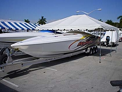 Miami Boat Show, Active Thunder Owners-monsoon3.jpg