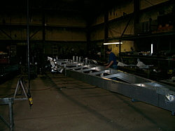 Manning Marine A/T Trailers-trailer6small.jpg