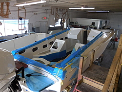29' Defiant Outboard Open  -  pics?-cockpit-1.jpg