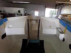 29' Defiant Outboard Open  -  pics?-cockpit-2.jpg