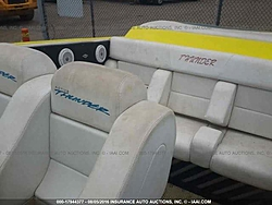 whats story on the 2002 37 w 675 ke's  going thru auction??-fb_img_1472697349241.jpg