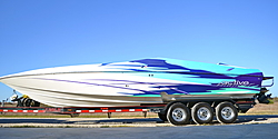 2007 Active Thunder 33 Evolution For Sale in Classifieds-1569337-2-large.jpg