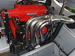 30 With a Single 700sci Merc at Fastboats-p5060216.jpg