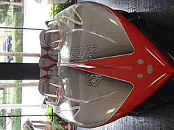 30 With a Single 700sci Merc at Fastboats-p5040202.jpg