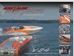 My new to me V24-image.jpg