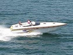 Advantage members boats Gallery-34advantage.jpg