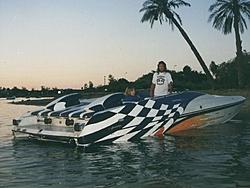 Advantage members boats Gallery-99_sportcat.jpg