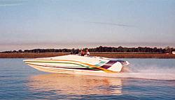 Advantage members boats Gallery-adv001.jpg