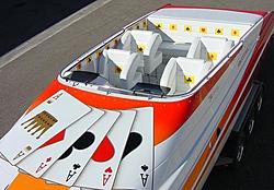 Advantage members boats Gallery-grincrop3-40.jpg
