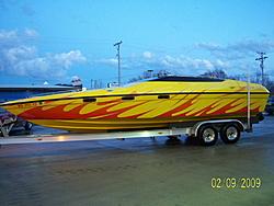 Advantage members boats Gallery-100_9448.jpg