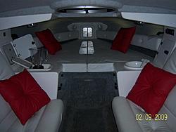 Advantage members boats Gallery-100_9423.jpg