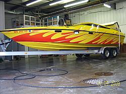 Advantage members boats Gallery-100_9381.jpg