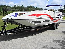 Advantage members boats Gallery-resizedboatfreaks.jpg