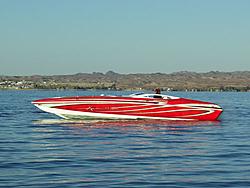 Advantage members boats Gallery-07-adv-29-xf-full-04c.jpg