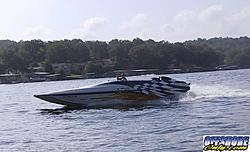 1999 28ft sportcat. questions-2973mnfastboat_buzzes_our_cove.jpg