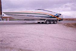 Advantage members boats Gallery-advtr.jpg
