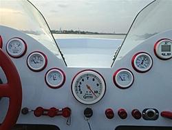 Whipple On A Efi 500 Nsx-boat-1-006-small-.jpg