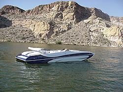 new deck boat-water_1-deckboat.jpg