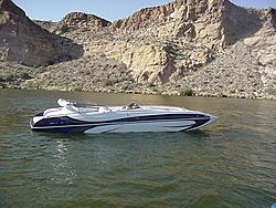 new deck boat-water_2-deckboat.jpg