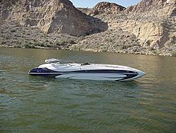 new deck boat-water_3-deckboat.jpg