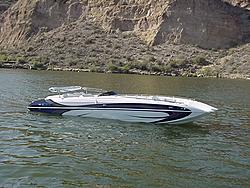 new deck boat-water_4-deckboat.jpg