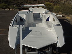 new deck boat-front-deckboat.jpg