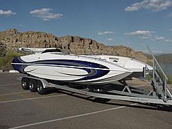 new deck boat-front-side-deckboat.jpg