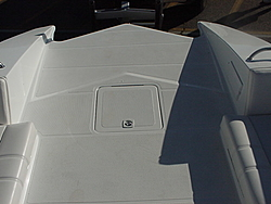 new deck boat-front_2-deckboat.jpg