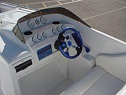 new deck boat-helm-deckboat.jpg