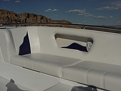 new deck boat-interior_front-deckboat.jpg