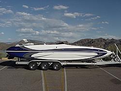 new deck boat-side2-deckboat.jpg