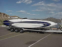 new deck boat-side-deckboat.jpg