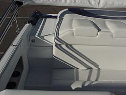 new deck boat-walk_through-deckboat.jpg