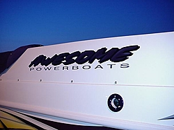 American offshore rigatta-awesome-logo-boat-new-3-1.jpg