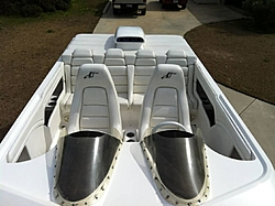 Prop/Drive Height Advice NSX-04-ao-cockpit.jpg