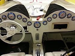 Prop/Drive Height Advice NSX-20140409_105010.jpg